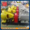 Einzelnes Stadiums-elektrisches Laufwerk-anti-abreibende chemische Pumpe
