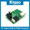 Fabricante do conjunto do PWB PCBA Design/PCBA