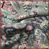 100% 순수한 실크에 의하여 회전되는 실크 직물, 여자 복장을%s 중국 숲이 우거진 23mm