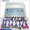 Estímulo el ccsme del sistema barato de B0401 electro que adelgaza la máquina para la venta