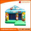 Het Opblaasbare Kasteel Bouncy Combo van de goede Kwaliteit (T3-033)