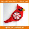 새로운 디자인 장난감 폴리에스테 풍차