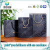 2016 nuovo Design Offset Paper Gift Bag per Shopping