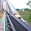 Steel Cord Conveyor Belt for Cement Plant
