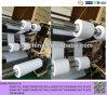 PVC bianco Sheet, PVC Rigid Sheet di Plastic per Printing, PVC Sheet