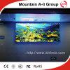 Advertizing를 위한 냉각 Well P2.5 Indoor LED Screen