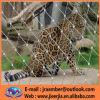 動物園のためのZoomeshの動物/鳥機構の網。 ステンレス鋼の金網のステンレス鋼ケーブルの網、