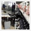 Manufacture Ltd 80 Hoist für Construction Suspended Platform