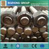 Industrieller Verbindungselement-Lieferant bietet Präzisions-Zoll-Verbindungselemente an