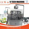 La máquina de rellenar del mejor petróleo automático del surtidor