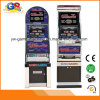 Multi slot machine di Gaminator Novomatic Gaminator V