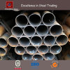 ASTM Ss304 Round Pipe per Structural (CZ-RP38)