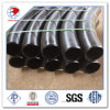 ASTM A234 Wpb ANSI B16.9 Bw 3D 5D 10d 45 Degree Factory Bend