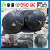 Rubber Opgeblazen RubberBallons voor het Rubber van Jingtong van de Bouw van de Duiker