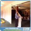 Il tubo poco costoso e copre il tubo del contesto e copre per la cerimonia nuziale
