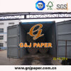 Kraft Paper에 있는 높은 Quality Core Board Paper