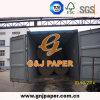 Papier de panneau de faisceau de qualité fait de papier d'emballage