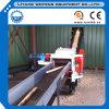 Дробилка промышленной серии Bx деревянная Chipper