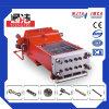 Hochdruckreinigungs-Gerät in der Industrie
