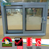 GroßhandelsManufacturer von Highquality Aluminum Sliding Windows
