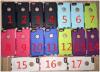 Аргументы за iPhone6 регулярного пассажира пригородных поездов мобильного телефона Hotsell цветастое противоударное пылезащитное трудное