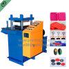 Tarjeta dominante del silicón fácil de la operación que forma productos multi del silicón del color de la máquina