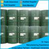질 주로를 사용하는 시멘트 플랜트를 위한 액체 시멘트 첨가물
