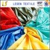 Ткань тафты нейлона тканья 100% Lesen для куртки