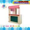 Camera di legno del gioco di /Children del playhouse dei capretti