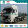 Pesado-dever Tratora Truck de DFAC 375HP 6X4