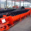 Classifier a spirale per Gold Ore Beneficiation Plant