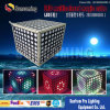 Beleuchtung-Stab-Effekt-Leuchte 2015 des Innovations-neuen Baumuster-LED