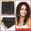 Самые лучшие типы волосы надкожицы ленты