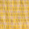 Prodotti intessuti cotone dei pigiami dei fabbricati del Crepe