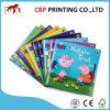 Abastecimiento del papel del cuaderno del ejercicio de los libros de niños del precio de fábrica