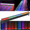 diodo emissor de luz Wall Wash Effect Light de 252PCS/240PCS
