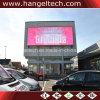 Outdoor-P16-Wasser-Beweis Digitale Billboard LED Display Panel