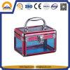 Neuer Entwurfs-kosmetischer Organisator-acrylsauerschaukarton (HB-2101)