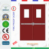 Steel Fireproof Door / Steel Fire Rated Door (BN-FR106D)