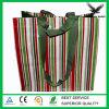 2016の環境に優しいRecycableの習慣のPPによって編まれるショッピング・バッグ