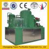 Équipement multifonctionnel de régénération d'huile de rebut de Dts