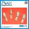 Модулирующая лампа Vg1540080022 топлива части двигателя тележки Sinotruk