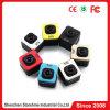 Камера 1920*1080P действия спорта /M10 кубика Sjcam Sj4000 весьма делает микро- камеру водостотьким