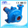 2pnj Slurry Electric 머드 Suction Slurry Pump