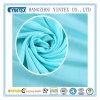 De Goedkope Stof van uitstekende kwaliteit van de Luxe van de Polyester
