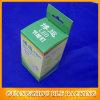 Комплексное конструирование бумажной коробки шарика с вешалкой