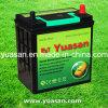 Батарея верхнего автомобиля кальция миниого 12V 36ah свинцовокислотная--Ns40L-Mf