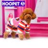 Le manteau mignon de chien et les petits costumes de chien vendent en gros