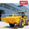 Хорошее Quality Wheel Loader с CE Certificate