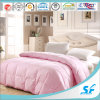 280tc Down Pink Cream Blue Quilt/ Luxury Quilt